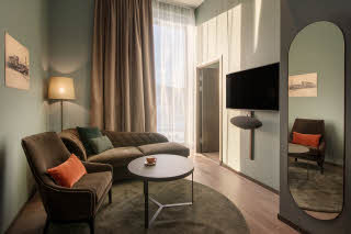 Scandic_Lillestr-m_room_junior_suite.jpg