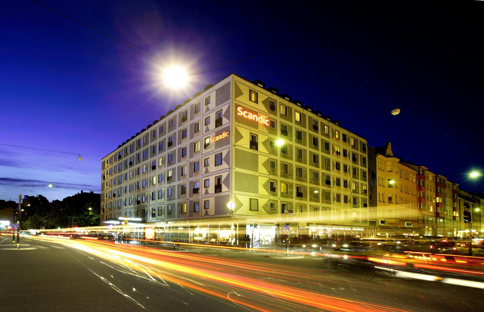 sex shop sverige massage erbjudande stockholm
