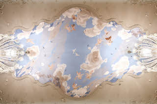 Grand_Hotel_Oslo_Rococo_ceiling_painting.jpg