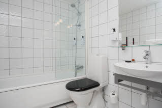 Harstad_master_suite_bath.jpg