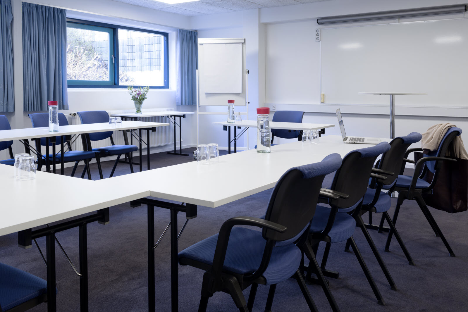 Meeting Room Belling