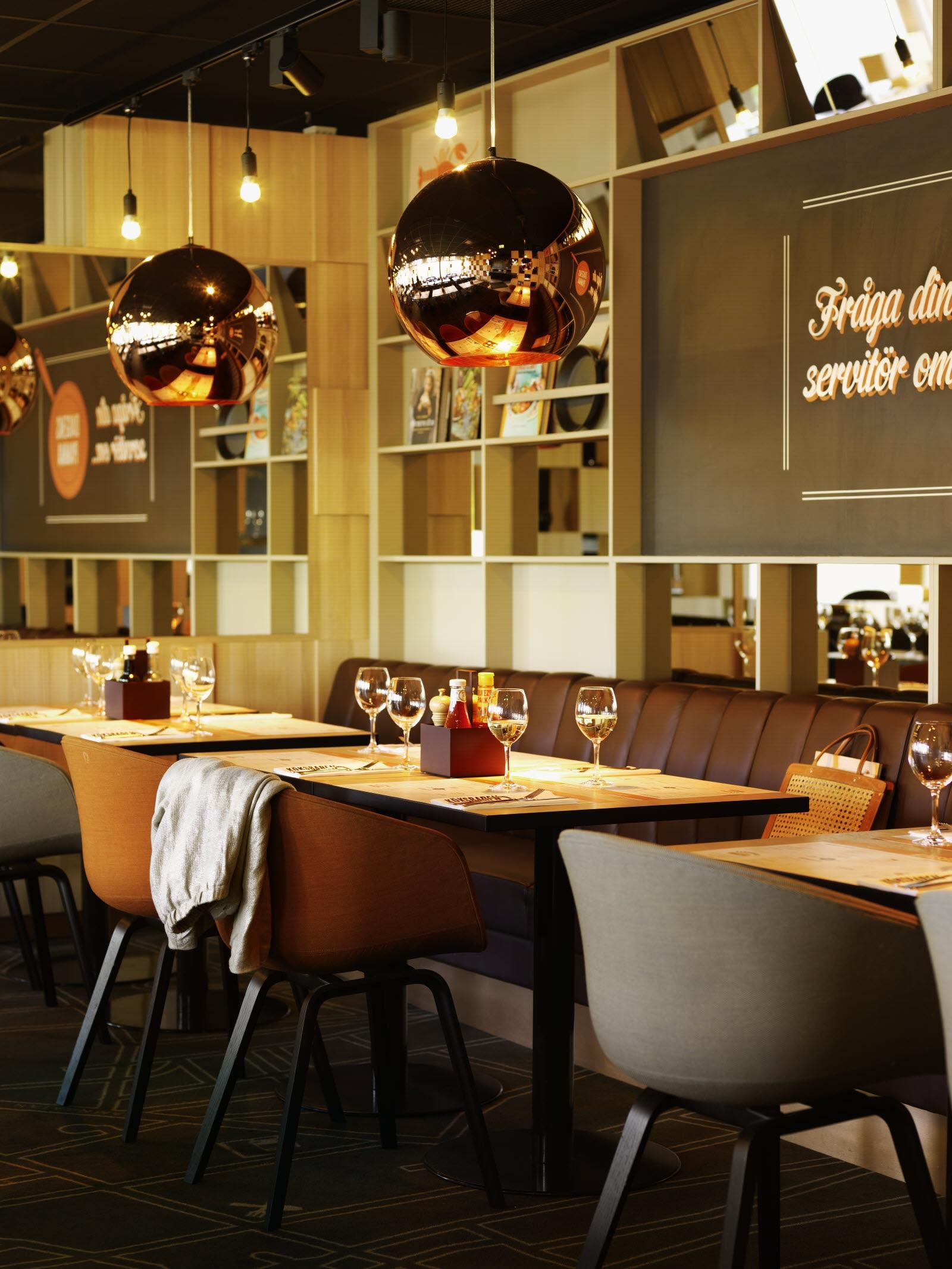 Bilder Scandic Upplands V 228 Sby Stockholm Hotellbilder