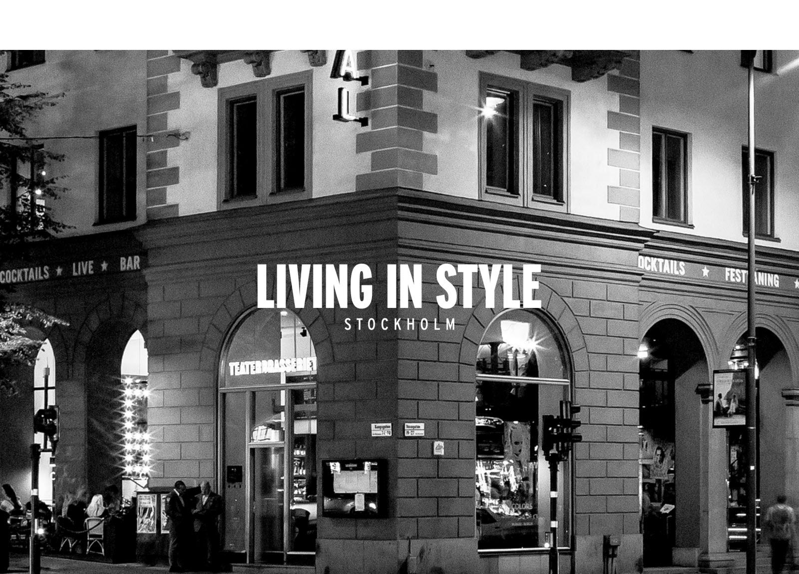 grand central by scandic hotell stockholm. Black Bedroom Furniture Sets. Home Design Ideas