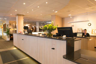 Scandic-Sundsvall-City-Reception.jpg