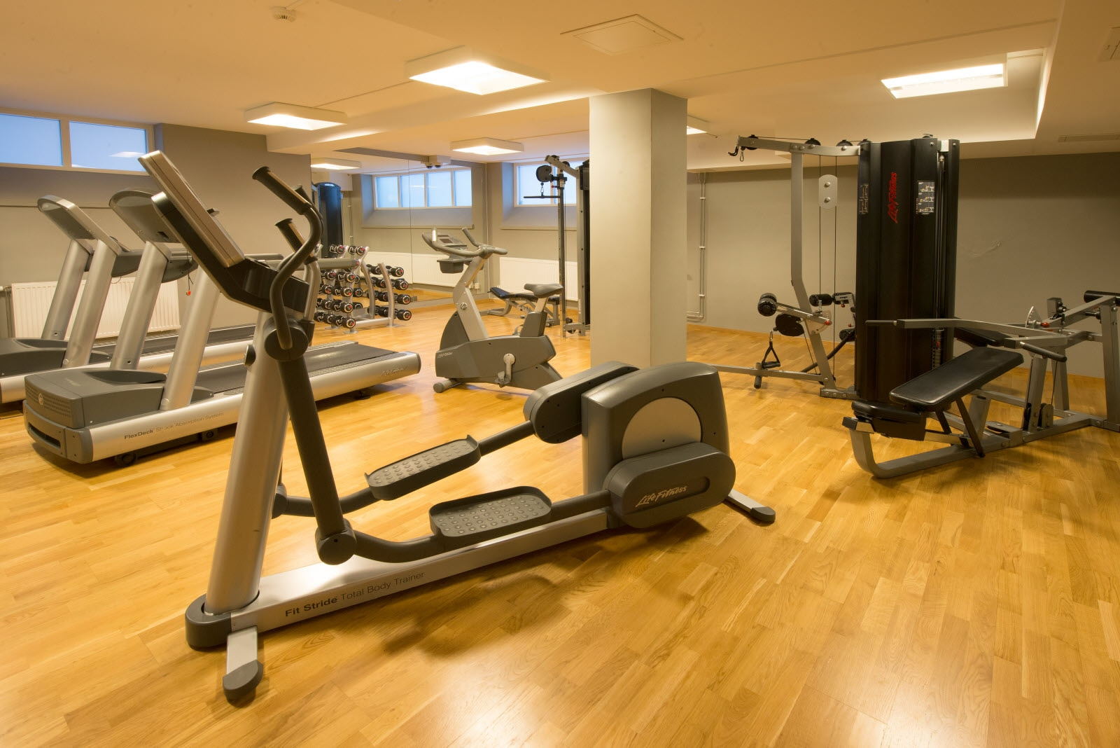 Scandic-Billingen-Gym.jpg