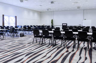 Meeting Room - Margrethe 2