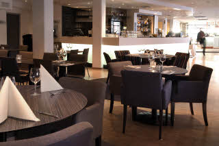 Scandic-Karlstad_City-Restaurant-Bar.jpg