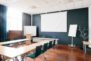 Meeting room Toppon