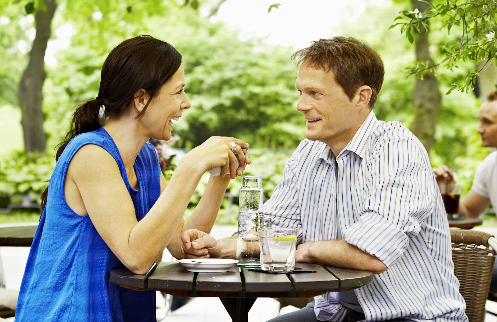 ccc-couple-leisure-outdoor-terrace.jpg