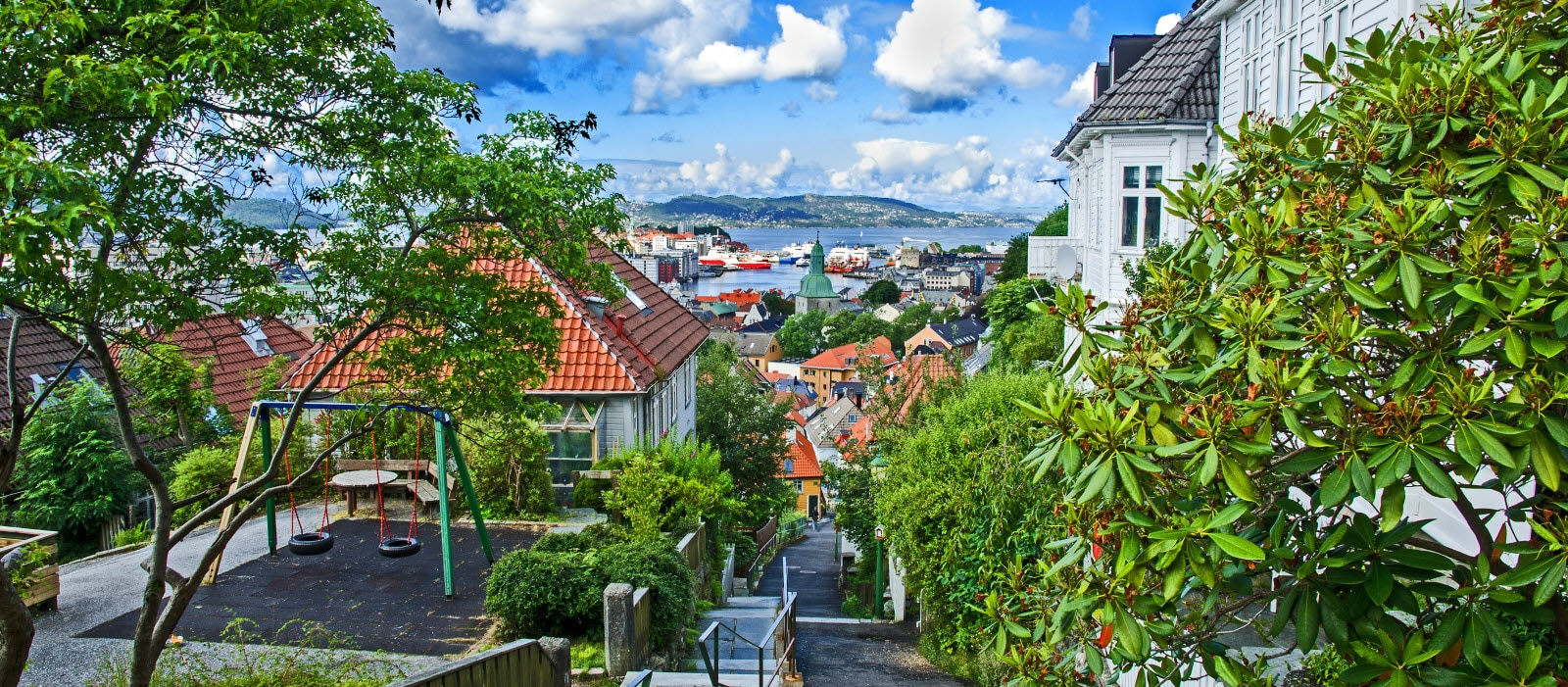 stock-photo-bergen-norway-my-hometown-125719939_by.jpg