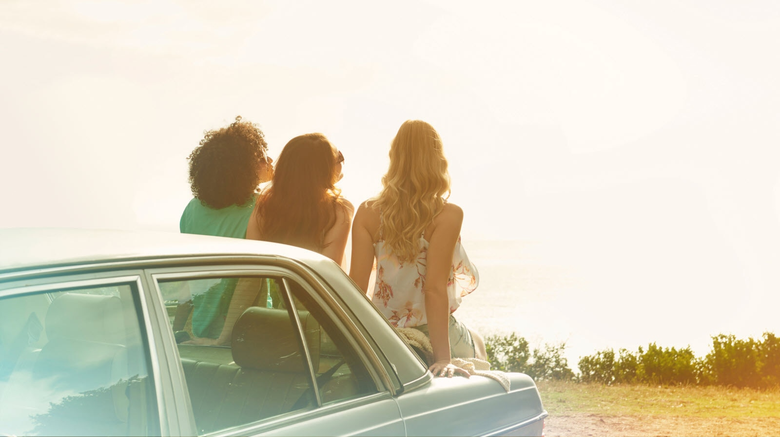 iStock_People_Car_Summer_Sommarkampanj_CheckOut.jpg
