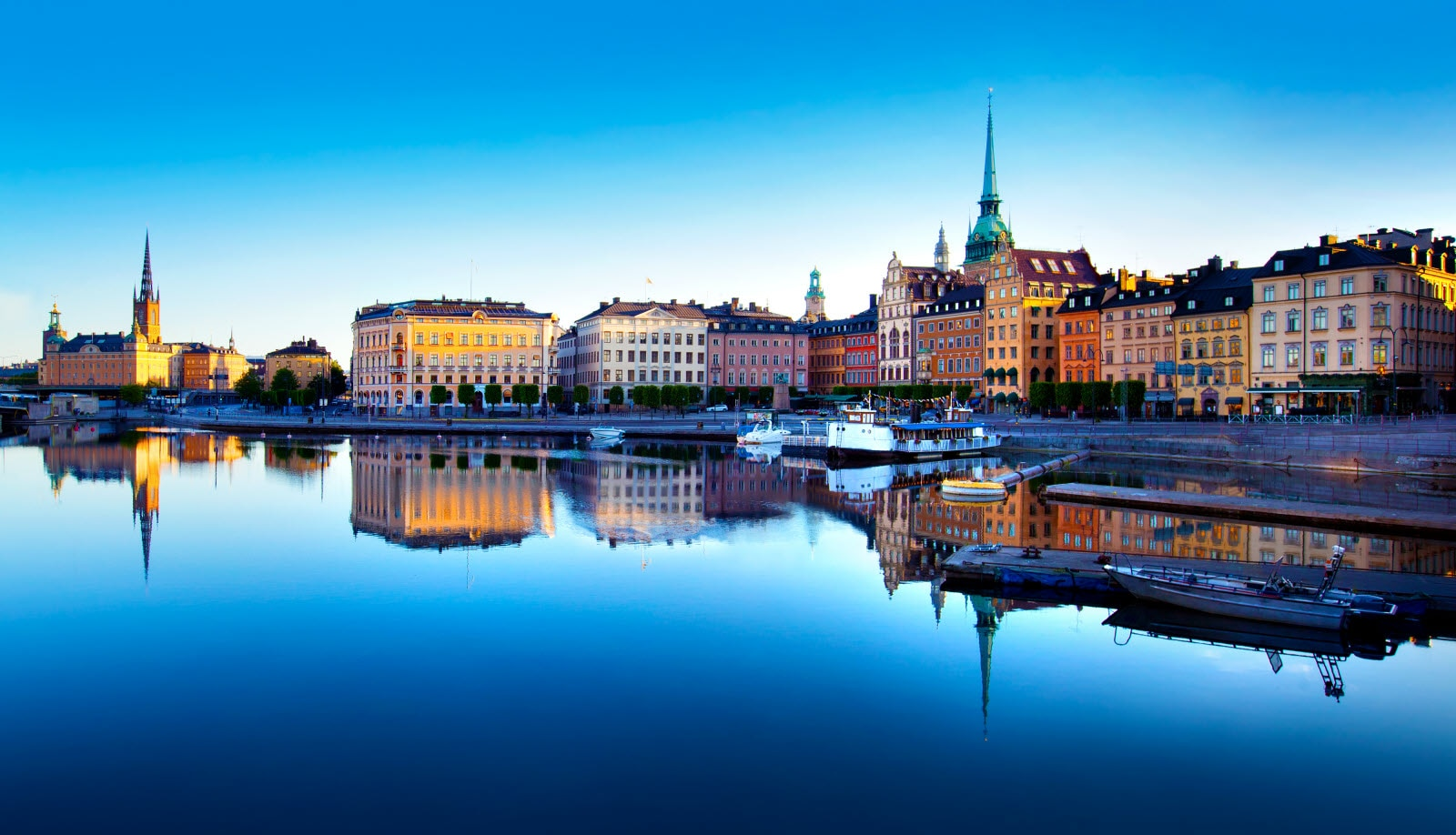 hotell stockholm scandic