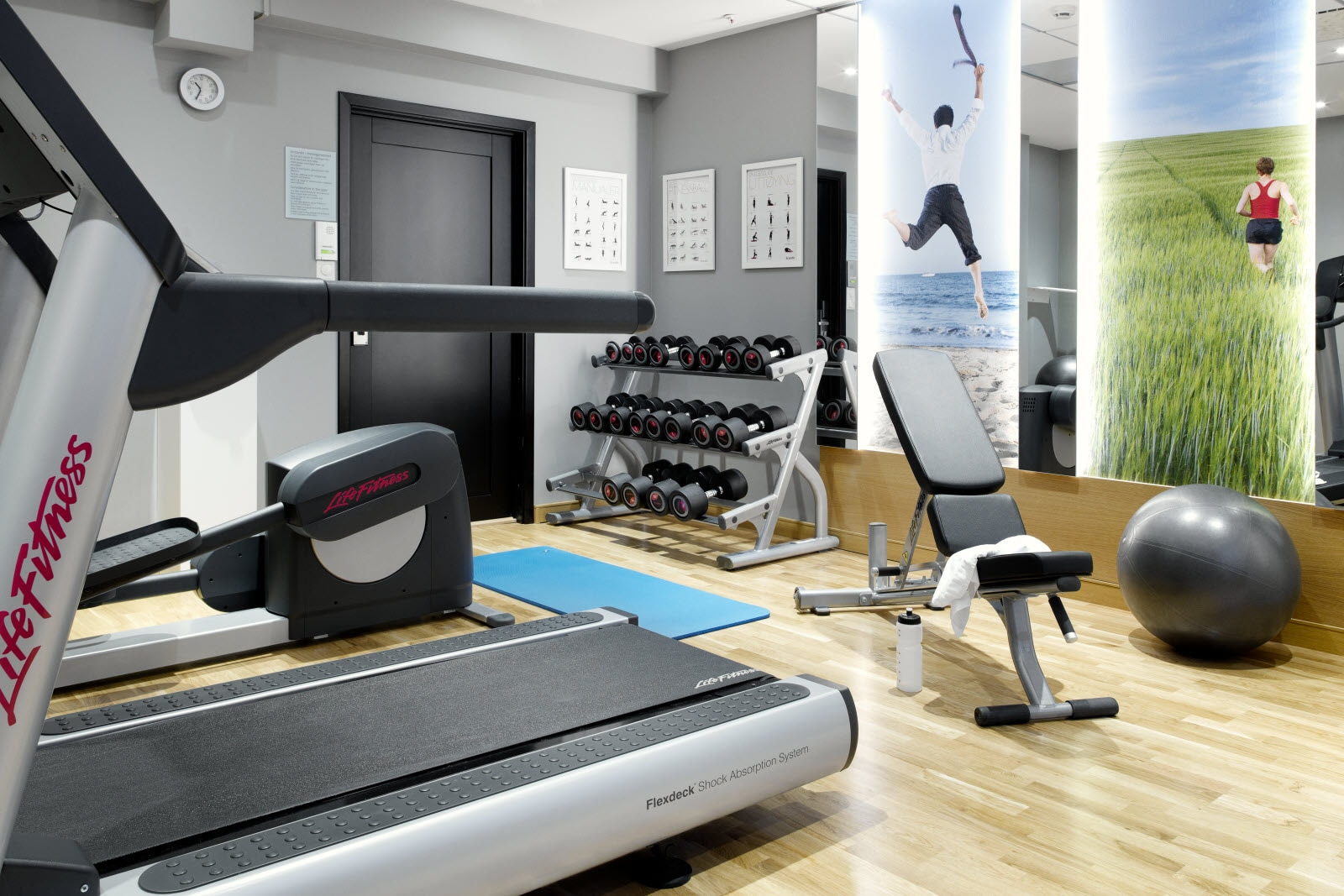 scandic-holberg-gym.jpg