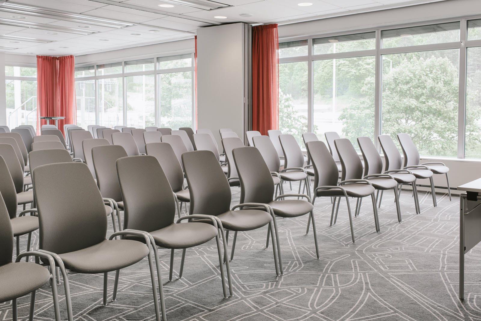 Scandic-Jarva-Krog-Conference-Room-Stockholm-Oslo.jpg