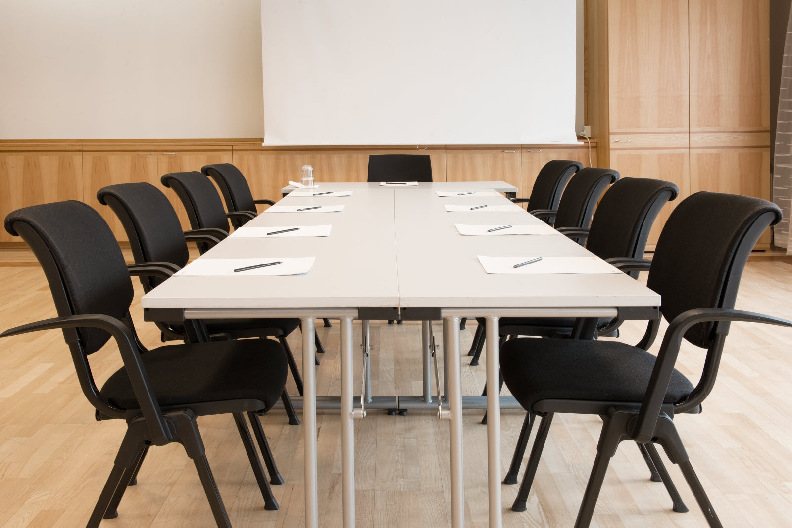 Scandic-Skogshojd-Conference-Room-Asko.jpg