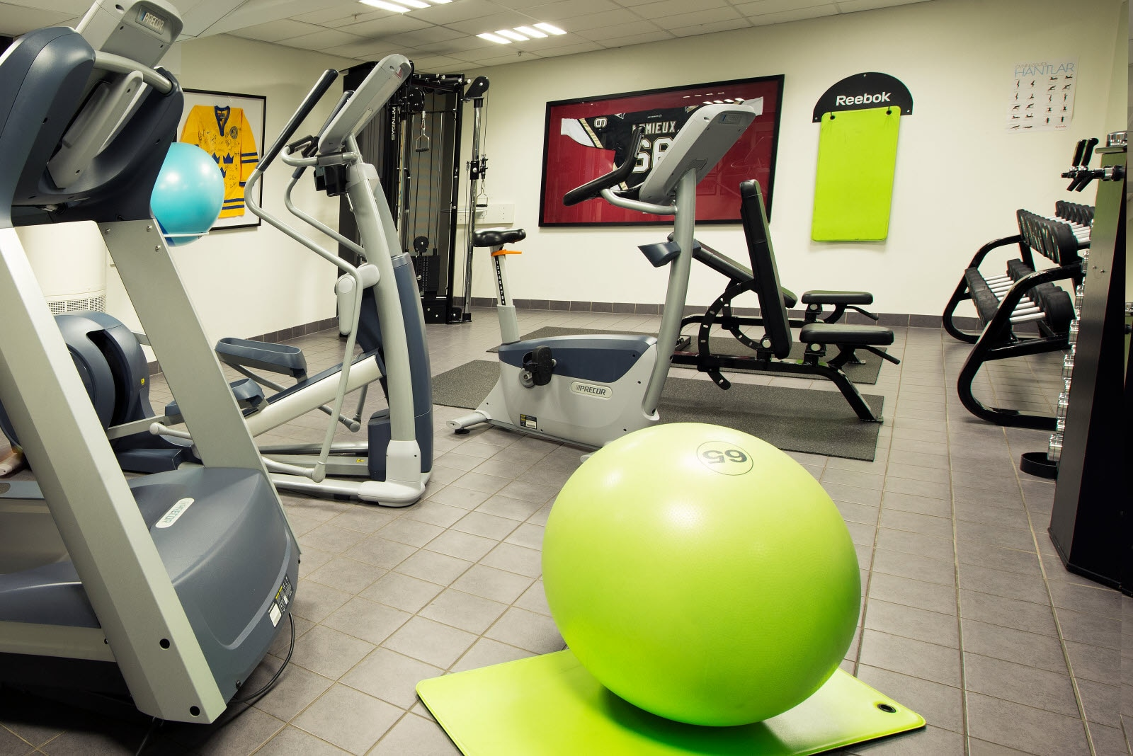 Scandic-Karlstad_City-Gym.jpg