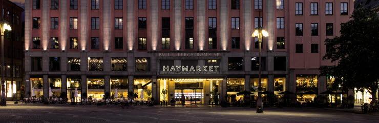 Instagram hotell eskort stora tuttar nära Stockholm