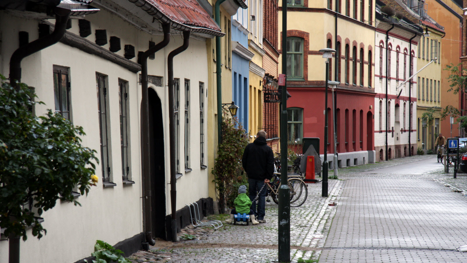 Sweden-Malmo-Old-City.jpg