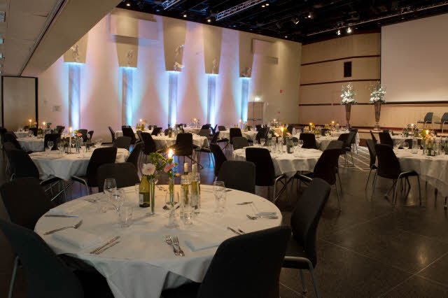 Scandic-Foresta-Conference-Room-Millesalen-Dinner.jpg