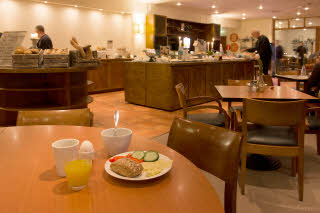 Scandic-Borlange-Restaurant-Breakfast.jpg