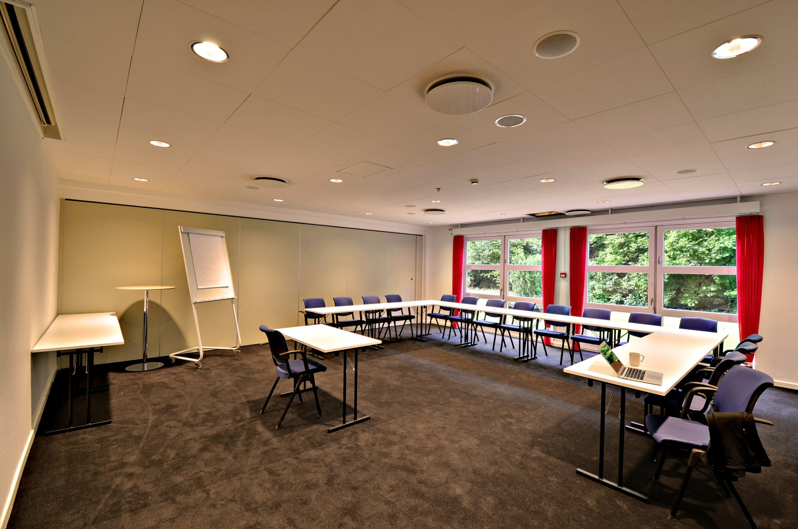 Scandic Odense, meeting and conference room