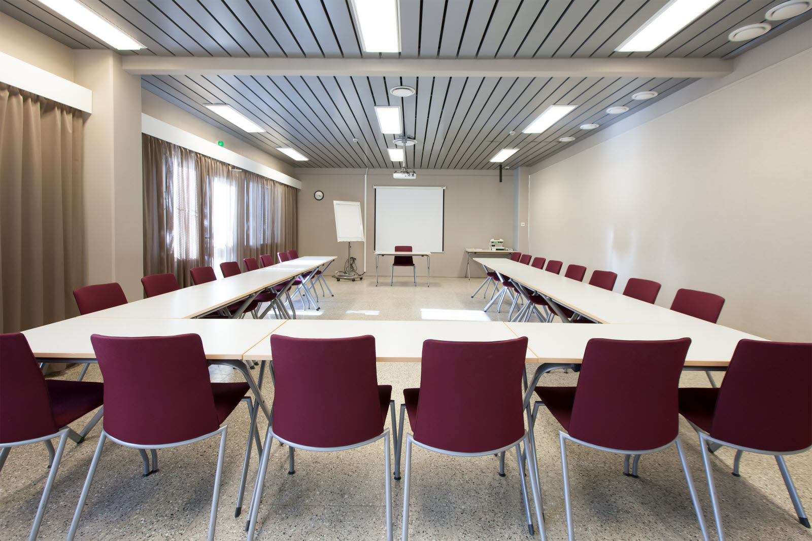 Meeting room Terva