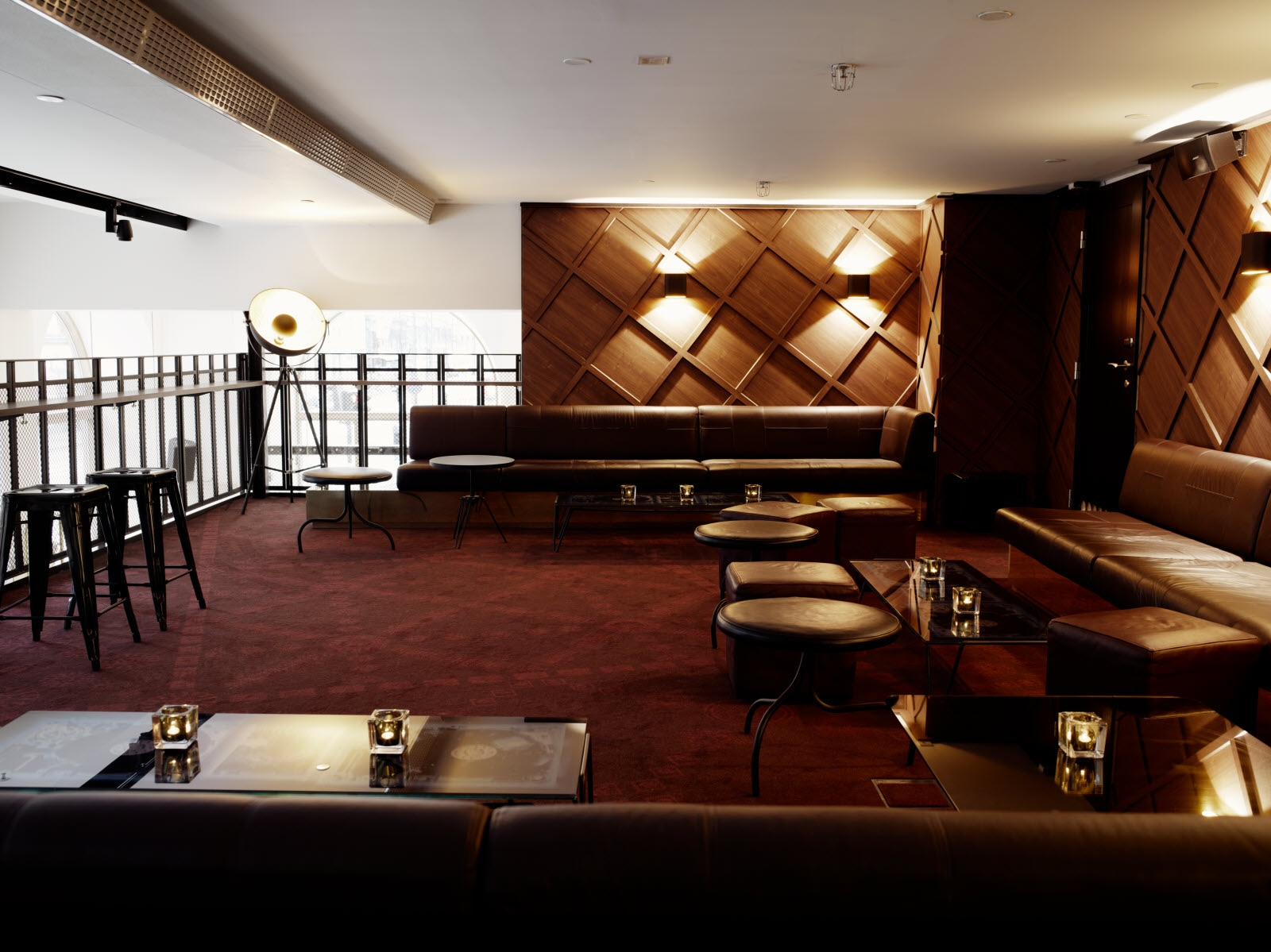 Scandic-Grand-Central-Interior-bar-acoustic-1.jpg